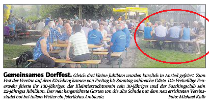 Dorffest_Anried_2014.png